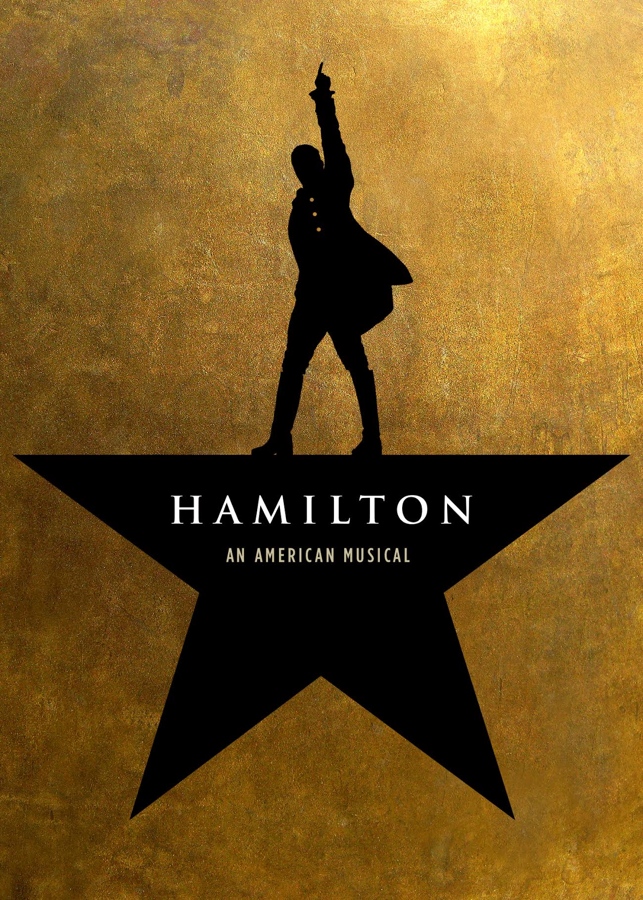 Four Seasons San Francisco Just Made It Super Easy to Score Hamilton Tickets
