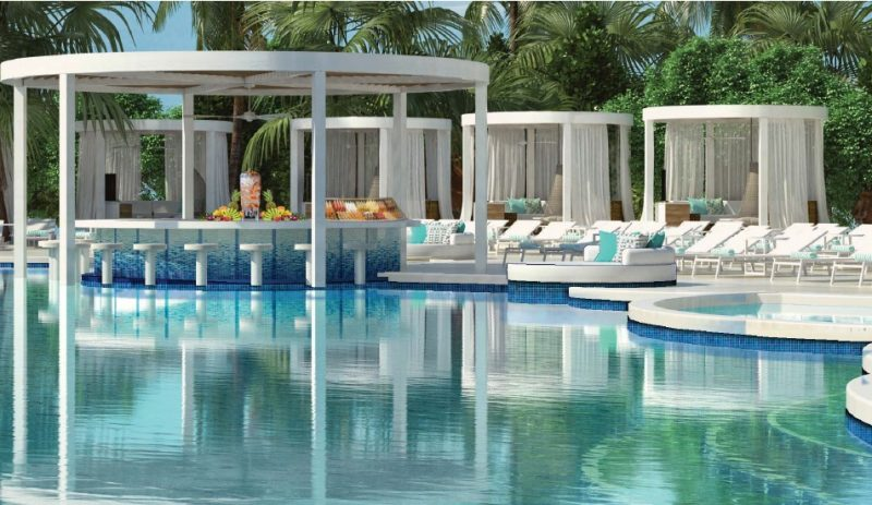 Long Weekend Caribbean Escapes Perfect For July 4th