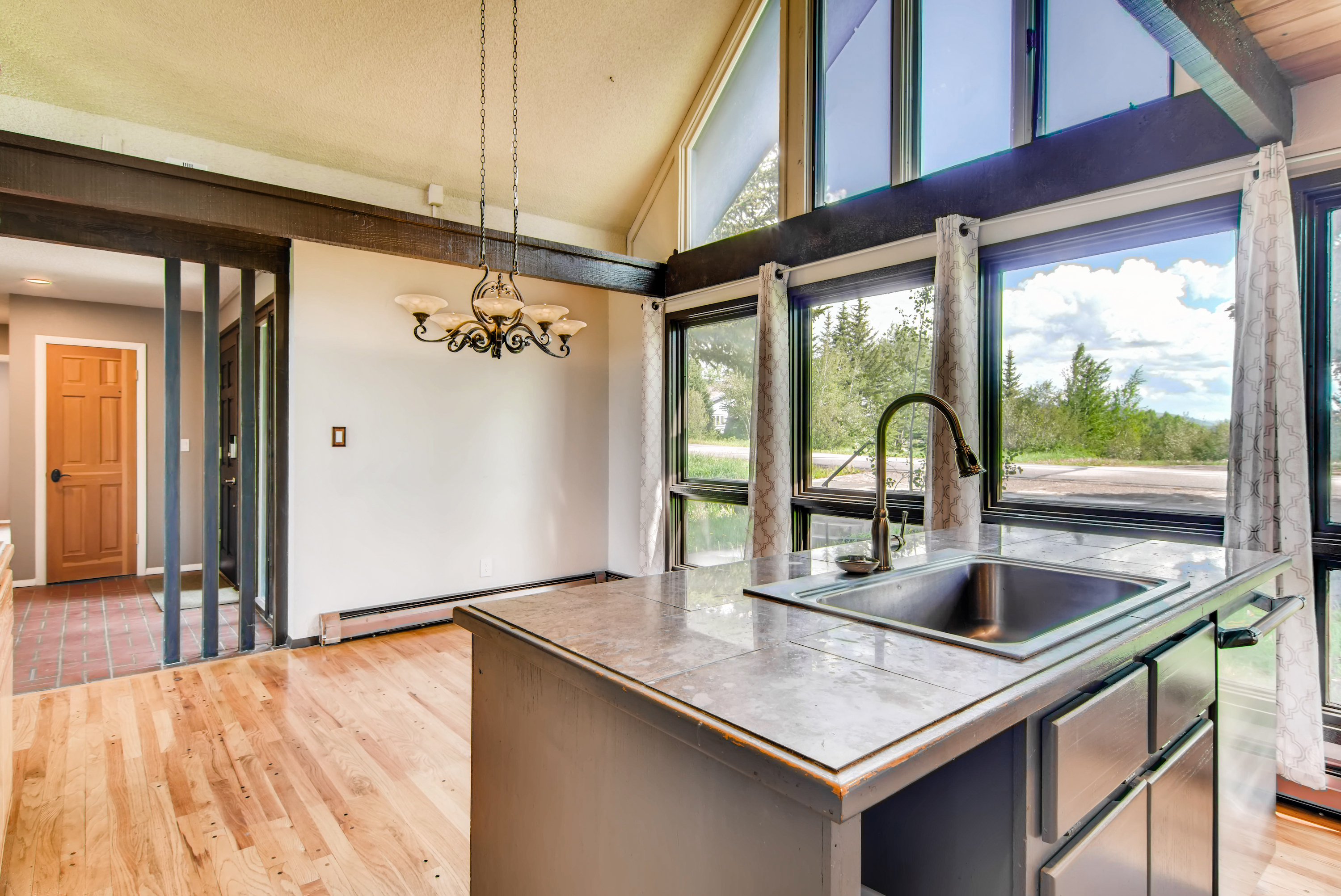 Daily Dream Home Steamboat Springs Pursuitist