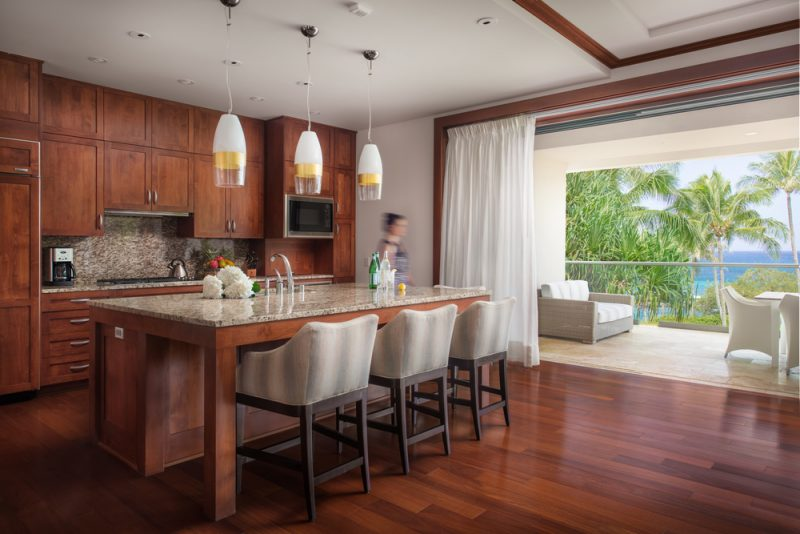 Maui Resort Living at Montage Kapalua Bay