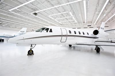 Q3 Private Jet Charter Trends