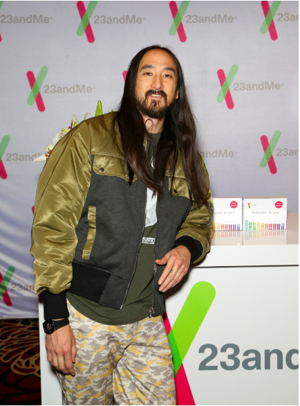 What's in the Latin GRAMMY Awards Gifting Suite?