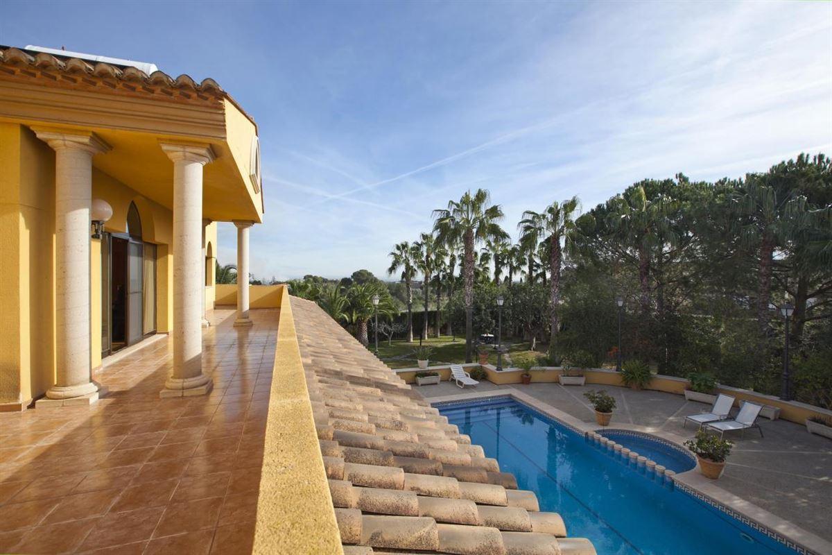 Daily Dream Home: Betera, Spain