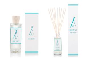 Nikki Beach Launches Exclusive Fragrance