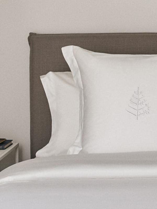 Four Seasons Launches Four Seasons at Home Online Shop