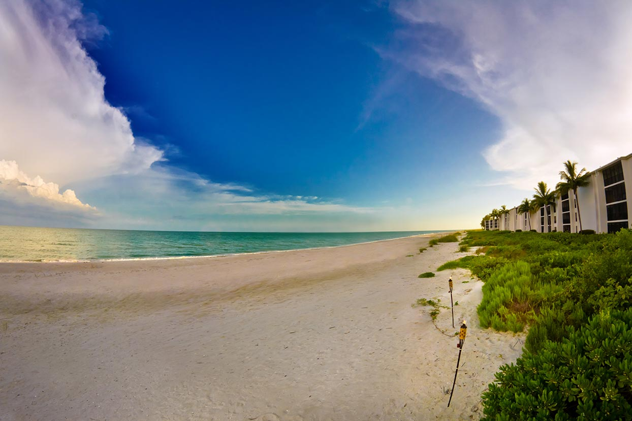 A Family-Friendly Guide to Sanibel Island