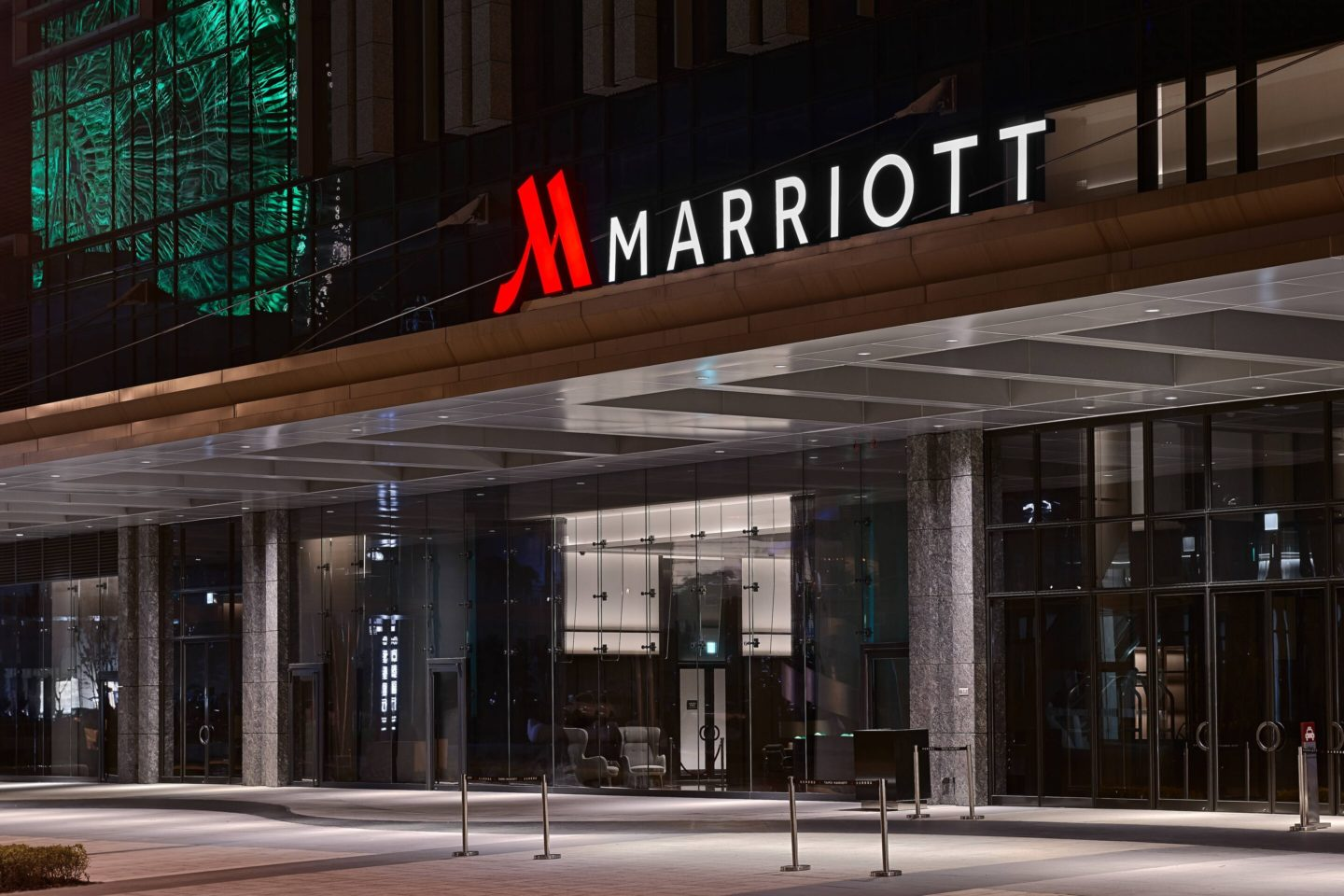 Coronavirus Update from Arne Sorenson, President and CEO at Marriott International