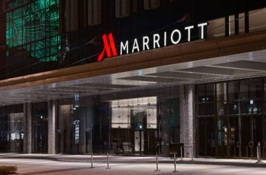 Coronavirus Statement from Arne Sorenson, President and CEO at Marriott International