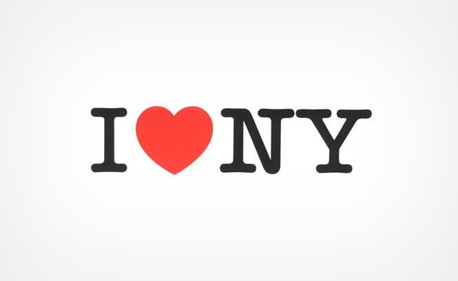 """Milton Glaser, Designer of """"I ♥ NY"""" Logo, Passes"""